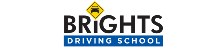 Brights Driving School